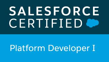 pd1 certification dumps – sfdcFanBoy