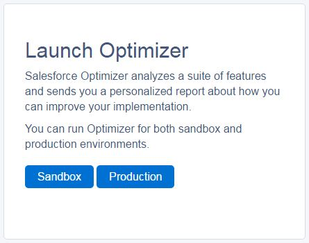 launch_optimizer_sfdcfanboy