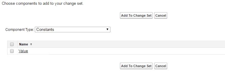Deploy Custom Metadata Type Records   sfdcFanBoy