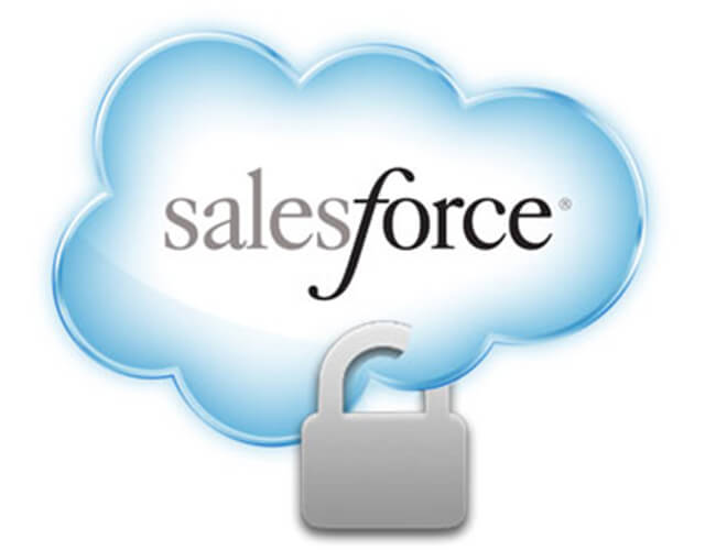 7 Ways to Lock a Record in Salesforce | sfdcFanBoy