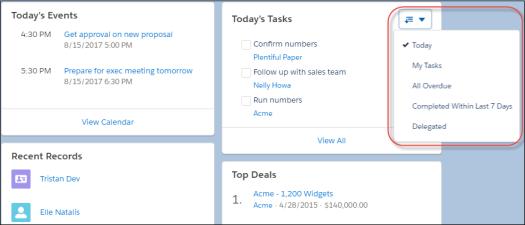 home_tasks_component