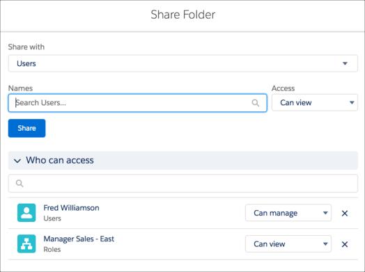 rn_rd_folder_sharing