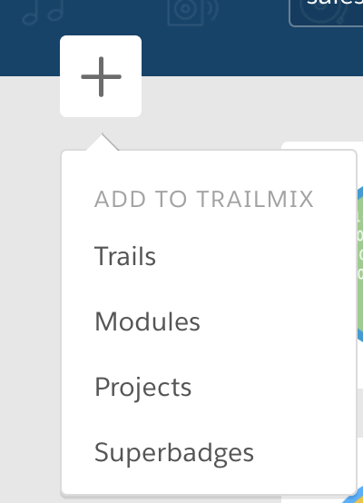 add_trailmixes_to_trailmix_sfdcfanboy_trailhead.png