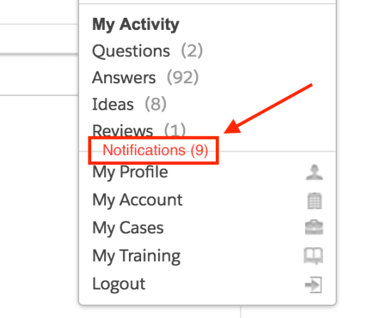 idea_sfdcfanboy_notification_answer_community
