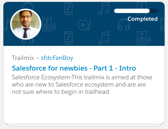 A Tip A Day #15 – Salesforce for Beginners!   sfdcFanBoy
