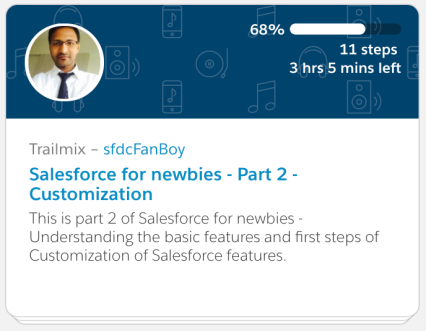 salesforce_for_newbies_part2_customization_sfdcfanboy_trailmix