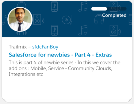 salesforce_for_newbies_part4_extras_sfdcfanboy_trailmix