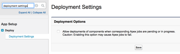 deployment_settings_jobs_sfdcfanboy