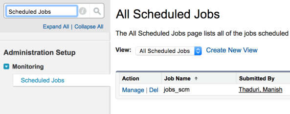 scheduled_jobs_sfdcfanboy