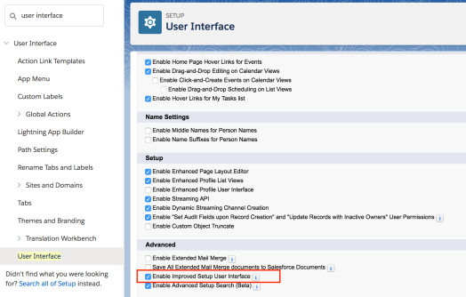 sfdcfanboy user intereface change locale settings salesforce.png