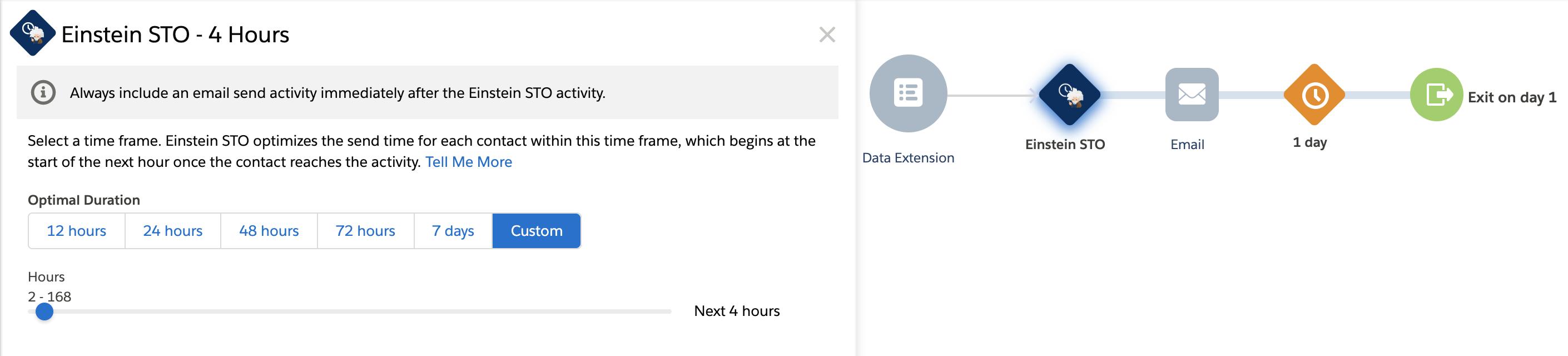 Screenshot 2020-04-26 at 10.35.21 PM